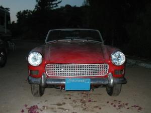bumper007